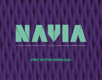 Navia Type Folded