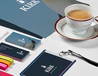 Kirk Refrigeration Ltd