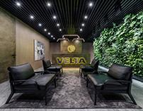 """""""VELTA"""" Head Office"""