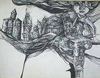 Iasi/ buildings
