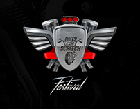 Bikes & Screech Festival