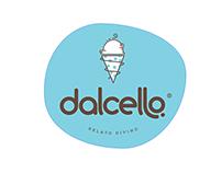 BRANDING DALCELLO