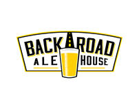 Back Road Ale House