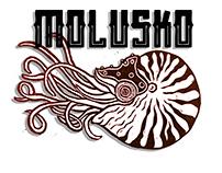 Imágen para Molusko Cervecería Artesanal.