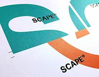 Scape - architecture studio