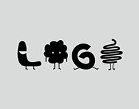 2020 Logos&Logotypes