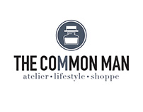 The Common Man Branding