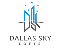 Dallas Sky Lofts