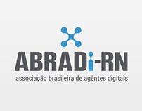 ABRADI-RN Website