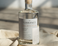 The Torrance