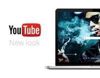 YouTube Remake
