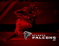 Atlanta Falcons (2011)