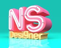 NS Designer