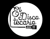 El Discotecario / Actualidad