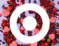 Target Social: Sweet and Spicy Valentine's Day Posts