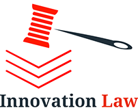 InnovationLaw
