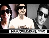 SUPERCAPAS 2015