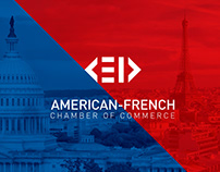 American-French Chamber of Commerce