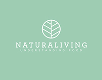 Naturaliving Macrobiotic Diet