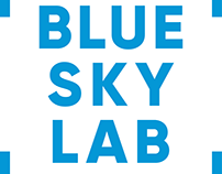 Blue Sky Lab_Interaction box