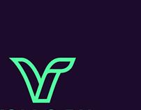 Logos 2013 – 2015
