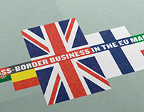 Cross-border Business European Campaign