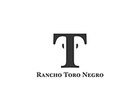 Rancho Toro Negro