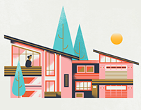 Airbnb 2018 Travel Trends