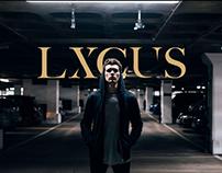 LXCUS