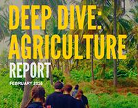40K Globe: Deep Dive Research Report 2016