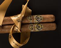 Cuban Cigars | Exitos