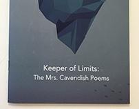 Keeper of Limits