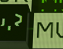 - MU/TH/UR font -