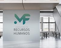 MF Consultoria em Recursos Humanos