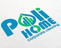 Poli Home