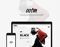 ootm.com