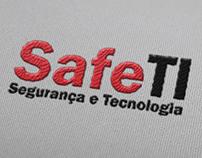 SafeTI Segurança e Tecnologia
