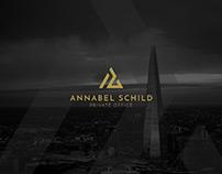 Logo Design for Private Investor