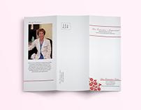 Client Brochure