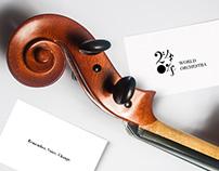 24/04 Orchestra