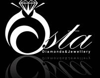 Logo designed by : idea ho.com Maher homsi