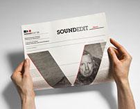 Soundedit 2013