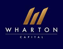 Wharton Capital