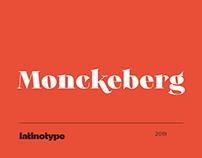Monckeberg