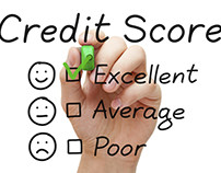 5 Myths About Your Credit Score