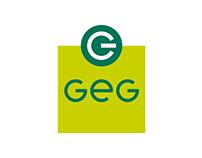 Documents GEG - Gaz Electricité de Grenoble