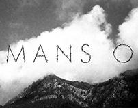 Mans O - El tiempo que salta - Music Clip