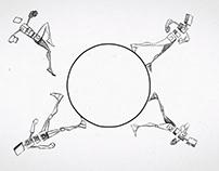 Back to basics - Animation exercises II