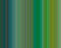 Detroit - Color Vocabulary I CCS