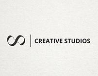 Creative Studios Logo